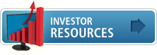 Investor Resources